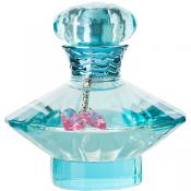 Curious Apa de parfum Femei 50 ml