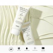 Daily Go-To Crema de fata cu protectie solara SPF 50 60 ml