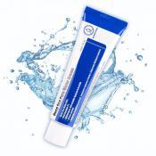 Deep Sea Pure Water Crema de fata pentru ten gras deshidratat 50 ml