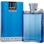 Desire Blue London Apa de toaleta Barbati 100 ml