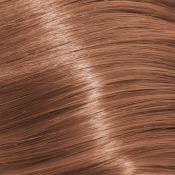 Dia Light Vopsea Semipermanenta fara amoniac 9.13 Very Light Ash Gold Blonde