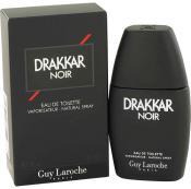 Drakkar Noir Apa de toaleta Barbati 30 ml