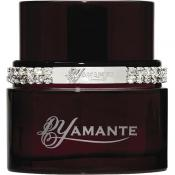 Dyamante Apa de parfum Femei 100 ml