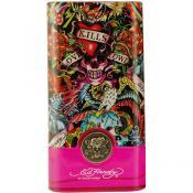 Ed Hardy Hearts And Daggers Apa de parfum Femei 50 ml