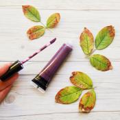 Electric Lip Slide Luciu de buze Berry'd Alive
