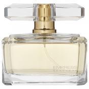 Empress Apa de parfum Femei 30 ml