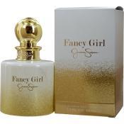 Fancy Girl Apa de parfum Femei 100 ml