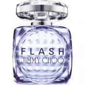 Flash Apa de parfum Femei 100 ml