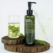 From Green Ulei de curatare 200 ml
