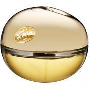 Golden Delicious Apa de parfum Femei 100 ml