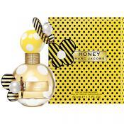 Honey Apa de parfum Femei 50 ml