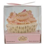 Haute Couture Cupcake pentru baie 90 gr