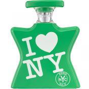 I Love New York Earth Day Apa de parfum Femei 50 ml