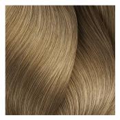 Inoa Vopsea de par permanenta fara amoniac 9.0 Very Light Natural Blonde