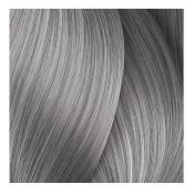 Inoa Vopsea de par permanenta fara amoniac 9,11 Very Light Deep Ash Blonde