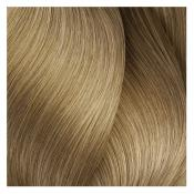 Inoa Vopsea de par permanenta fara amoniac 9.31 - Very Light Golden Ash Blonde
