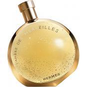 L'Ambre Des Merveilles Apa de parfum Femei 100 ml