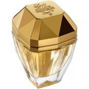Million Eau My Gold Apa de toaleta Femei 50 ml