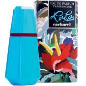 Lou Lou Apa de parfum Femei 30 ml