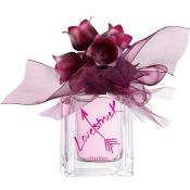 Lovestruck Apa de parfum Femei 100 ml
