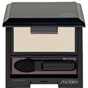Luminizing Satin Eye Colour Fard de pleoape YE121