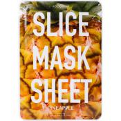 Masca de fata cu extract de ananas 20 ml
