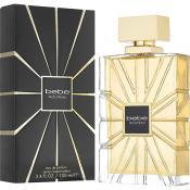 Nouveau Apa de parfum Femei 100 ml