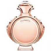 Olympea Apa de parfum Femei 50 ml