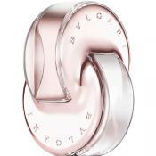 Omnia Crystalline L'eau De Parfum Apa de parfum Femei 40 ml