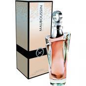 Pour Elle Apa de parfum Femei 100 ml