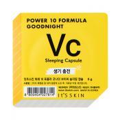 Power 10 Formula Goodnight Sleeping Ser de fata VC pentru fermitate 5 gr