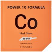 Power 10 Formula Masca de fata CO antirid 25 ml