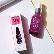 Power 10 Formula Ser de fata VE effector pentru luminozitate Box 30 ml