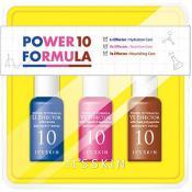 Power 10 Formula Set Femei