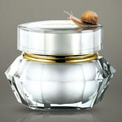 Prestige Creme d'Escargot Crema de fata 60 ml