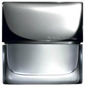 Reveal Apa de toaleta Barbati 100 ml