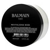 Revitalizing Masca de Par Unisex 200 ml