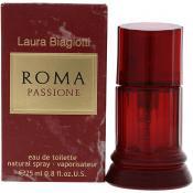 Roma Passione Femei 25 ml