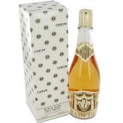 Royal Bain de Caron Apa de toaleta Barbati 250 ml