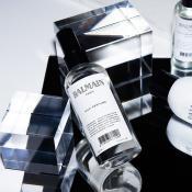 Silk Parfum pentru par Unisex 200 ml