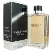 Silver Shadow Apa de toaleta Barbati 100 ml