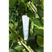 Soothe Crema de fata calmanta cu Complex Phyto Green-Pair Femei 50 ml