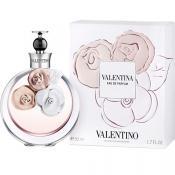 Valentina Apa de parfum Femei 50 ml