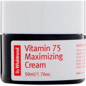 Vitamin 75 Crema de fata 50 ml